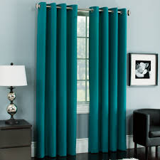 teal curtains living room pinterest teal curtains teal and