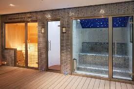 sauna ou hammam quelle différence winner s toujours plus