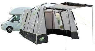 Rv Awnings For Sale Excelsior Quick Erect Awning Camper Essentials ... Tent Awning For Cars Bromame Kampa Frontier Air Pro Caravan Awning 2017 Amazoncouk Car Lweight Porch Awnings 2 Quick Easy To Erect Swift 390 325 260 220 Interleisure Burton Sales Classic Expert Pitching Inflation Youtube Shop Online A Bradcot Rally Plus Stand Alone In This You Find Chrissmith Khyam Motordome Sleeper Driveaway Accessory Accsories Pyramid Size Make Like New With Lweight And Easy To Erect