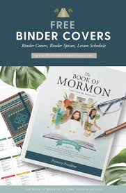 LDS Family Blog Doctors Fosters And Smith Goldenacresdogscom 25 Off Vivipet Promo Codes Top 20 Coupons Promocodewatch Kellys Jelly Shopping Retail Lake Oswego Oregon Comentrios Do Leitor Drs Foster And Koi Treats For Goldfish 8 Oz Petco Lds Family Blog Sheplers Coupon Code March 2018 Black Friday Deals Uk Obsver 36 Finnex Planted 247 Daynighttime Cycling Aquarium Systems In The City Fintech Directory Ancestors Foster Smith 5 Off