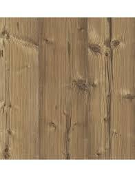 arbeitsplatte kiefer rustikal holzfarben stärke 39 mm