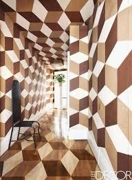 100 Pool House Interior Ideas Inside And Elegant Beautiful Decor Home