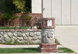 100 Letterbox Design Ideas Mailbox Gestablishment Home Choosing SoYou