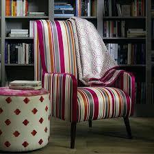 tissu pour fauteuil crapaud tissu d ameublement pour fauteuil on