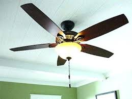 ceiling fans hanger elite ceiling fan with abs blades hunter
