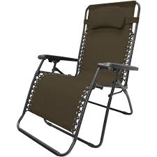 Boscovs Outdoor Furniture by Zero Gravity Chairs