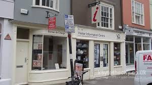 bureau de change tours oxford official walking tours visitor information centre 15 16