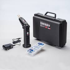 Central Pneumatic Floor Nailer Troubleshooting by 100 Central Pneumatic Floor Nailer Problems The Harbor