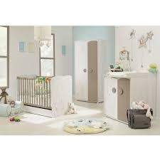 aubert chambre bébé chambre une chanson douce chambres classiques aubert special