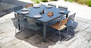 surprising chair metal chair outdoor furniture