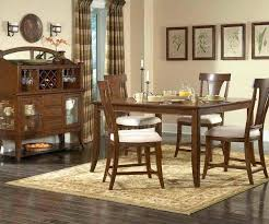 craigslist san go furniture – inspiringtechquotesfo