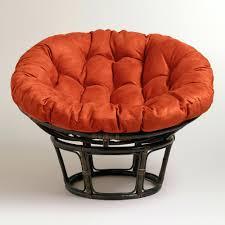 Papasan Chair Cushion Cover Pier One by Papasan Chair Covers Ideas Pier One 1 Cover U2013 Delrosario