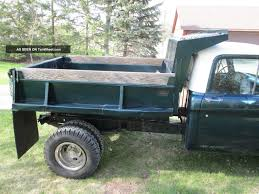 1965 Ford F - 350 Dump Truck, Green, Rare, Collector, Classic, Dually, For Sale 2008 Ford F350 Mason Dump Truck W Plow 20k Miles Youtube 1964 4x4 All Origional 8500 2009 Used 4x4 With Snow Salt Spreader F 2006 Ford Sa Steel Dump Truck For Sale 565145 Commercial Trucks And Capacity Tons As Well Purchase A Bed Phonedetectivehubcom 1995 Fsuper Duty 3 Yard Questions Will Body Parts From A F250 Work On Fseries Wikiwand Rush Center Dealership In Dallas Tx