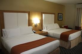 Bed Bath Beyond Burbank by Holiday Inn Express North Hollywood Ca Booking Com