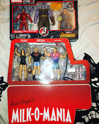 Images About #MILKOMANIA Tag On Instagram Ringsidecolctibles On Twitter New Mattel Wwe Epicmoments Wwf Smackdown Just Bring It Story Mode 2 Kurt Angle Youtube Rembering The Time Drove A Milk Truck Doused Hall Of Fame Live Notes Headlines 2017 Inductee Class Returns To The Ring This Sunday But Still Lacks His Mattel Toy Fair 2018 Booth Gallery Action Figure Junkies Royal Rumble Pulls Out Scottish Show This Coming Soon Cant Wait For Instagram Photo By Angles Top 10 Moments That Cemented Class Big Update On Brock Lesnars Summerslam Status Wrestling Blog March 2014 Steve Austin Show Kurt Angle Talk Is Jericho