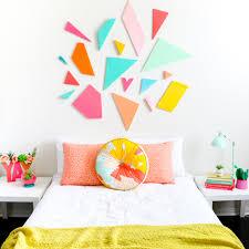 1001 ideen wie sie eine kreative deko selber machen