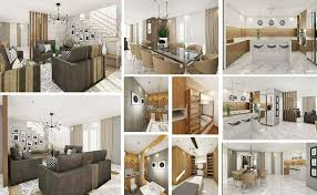 104 Modern Home Designer Good Interior S In India Top Interior House Design