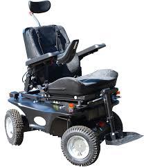 fauteuil tout terrain electrique fauteuil roulant electrique tout terrain fairgrounds decoration