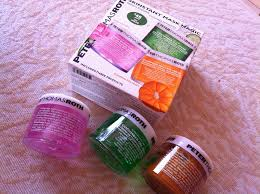 Pumpkin Enzyme Mask Peter Thomas Roth by Elaine U0027s Beauty Reviews Peter Thomas Roth Pumpkin Enzyme Mask