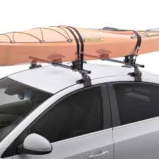 SportRack Square Crossbar Roof Rack System 19992016 F12f350 Fab Fours 60 Roof Rack Rr60 Costway Rakuten 2 Pair Canoe Boat Kayak Car Suv Racks And Truck Bike Carriers 56 Extended Mt Shasta Pioneer With Stargazer Montana Outback Limitless Accsories Offroad Rocky Roof Rack For Jeep Wrangler Heavy Duty Backbone Modula M1000 Steel Cap Discount Ramps Nissan Navarafrontier D23 Smline Ii Kit By Front Access Adarac Bed Elastic Luggage Net Whook 110 Scx10 D90 Trx4 Rc Van Ute 4x4 Racks Bike Box