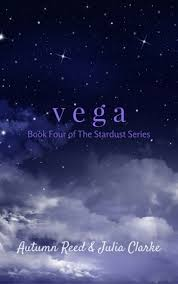 Vega The Stardust Series 4 By Autumn Reed