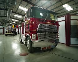 Truck City Ford Buda Texas | New Cars Upcoming 2019 2020 New 2018 Ford F150 Supercrew 55 Box Xlt 46900 Vin 4549900 Truck City Buda Texas Cars Upcoming 2019 20 Super Duty F250 Crew Cab 8 Xl 4229000 4759900 Regular 65 30500 4699900 Edge Titanium 4359900 2fmpk3k97kbb13012 Ford 1920 Car Specs Lariat 5199900 Expedition Max 5899900 1fmjk1ht0jea70973 45900