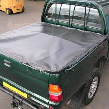 ASX Tonneau Cover Black Outside Hooks & Ladder Rack L200 Mk6 (06 On ... Better Built Yladder Rack Industrial Ladder Supply Co Inc Apex Strrack Pickup Truck Steel Adjustable Ebay Weather Guard 23 X3x57 Blkred 13r566 Aa Racks Universal Heavy Duty 800lbs Asx Tonneau Cover Black Outside Hooks L200 Mk6 06 On Vantech P3000 For Honda Ridgeline 2017 Catalog Buyers 1501400 Alinum Childrens Growth Chart Wall Awesome Full Size 800 Lb Capacity Aaracks Model Apx25a No Drilling Required Extendable