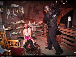 13 Floors Haunted House Atlanta by 9 Metro Atlanta Haunted Houses To Spook You Right Now 13 Stories