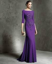 cheap dress tailor buy quality dresses prom dress directly from