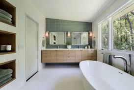 bathrooms design mid century modern bathroom lighting gallery