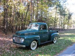 1949 F1 Ford Pick Up - Meadow Green | F1, Ford And Vintage Trucks 4x4 F150 Mountain Bedside Vinyl Decal Ford Truck 082017 Roe Find Of The Week 1951 Ford F1 Marmherrington Ranger Big Truck Envy Chucks F7 Coleman Enthusiasts Forums 1949 To For Sale On Classiccarscom For Panel Pick Up Meadow Green And Vintage Trucks Rodcitygarage Hot Rod Network Wheels Yogi Bear 2 Car Set 64 Gmc 49 Pickup Fine Line Interiors Mike Newhard Dons Old Page Trucks Pinterest Cars