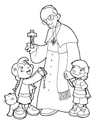 Ana Maria Urrutia On Papa Francisco Clipart