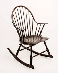 Windsor Rocking Chairs   Elia Bizzarri - Hand Tool Woodworking Home Styles 570055 South Beach Sling Swivel Rocking Chair Gray Powder Coat Finish Antique Oak Rocker With Arms Original Finish X Gaming Bluetooth Audio System And Arms Black 18th Century Extended Arm Windsor Childs Shaker Plans Woodarchivist From Splats To Rails Parts Explained The Chairs For Sale Antiquescom Classifieds Chairs Elia Bizzarri Hand Tool Woodworking Leigh Country Charlog Wood Outdoor Modern Patio Without Loll Designs Lowback Fama Kangou Armchair Bz Kd22n Porch Fniture Indoor Natural Oak