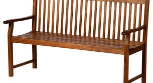 Wood Bench Plans With Storage by Indoor Wooden Storage Bench Plans Indoor Storage Bench Plans