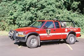 Apparatus | Oshtemo Township Dodge Ram Brush Fire Truck Trucks Fire Service Pinterest Grand Haven Tribune New Takes The Road Brush Deep South M T And Safety Fort Drum Department On Alert This Season Wrvo 2018 Ford F550 4x4 Sierra Series Truck Used Details Skid Units For Flatbeds Pickup Wildland Inver Grove Heights Mn Official Website St George Ga Chivvis Corp Apparatus Equipment Sales Our Vestal