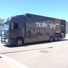 Team Sky Kitchen Truck. TdF 2015 | Bike | Pinterest | Cycling 2019 Bb 83x22 Equipment Tilt Tbct2216et Rondo Trailer Portland Is Towing Caravans Of Rvs Off The Streets Heres What Its Cm Tm Deluxe Truck Bed Youtube Parts And Sycamore Il Snoway Revolution Snow Plow Sold By Plows Old Sb Beds For Sale Steel Frame Barclays Svarstymus Atleisti Darbuotojus Sureagavo Kiti Kenworth K100 Ets2 Mod Ets 2 Altoona Auto Auction Speeding Freight Semi With Made In Turkey Caption On The Ats Version 15x American Simulator
