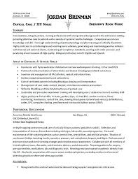 Hospice Resume Awesome Nurse Objective About Graduate Nursing Cover Letter Aide Sample