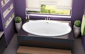 bathroom modern minimalist bathroom decor with affordable maax