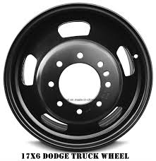 China Dually Steel Wheel Rim For Ford Truck Photos & Pictures - Made ... Lifted King Ranch Ford F350 Super Duty Dually On 225 Alcoa Semi Fuel D513 Dually Throttle 1pc Wheels Matte Black With Milled Aztec Custom 16 Rims Chevy Silverado 1 Ton Truck 3500 Trucks Cleaver Fuel Offroad 195 American Force Dodge Diesel Shelby 1000 Dually Smokes Its Tires Massive Torque Double Trouble 2 Alinum 19 Stanced 6wheel Rides Forgiato Full Blown Front D254 Wheel And Tire Ram 2019 20 Top Upcoming Cars