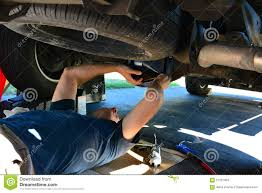 Mechanic Servicing Under A Truck Stock Image - Image Of Industry ... Modern Semi Truck Problem Diagnostic Caucasian Mechanic Topside Creeper Ladder Foldable Rolling Workshop Station Army Apk Download Free Games And Apps For Simulator 2015 Lets Play Ep 1 Youtube 5 Simple Repairs You Need To Know About Mobile New Braunfels San Marcos Tx Superior Search On Australias Best Truck Mechanic Behind The Wheel Real Workshop3d Apkdownload Ktenlos Simulation Job Opening Welder Houghton Lake Mi Scf Driver Traing Servicing Under A Stock Image Of Industry Elizabeth In Army When Queen Was A