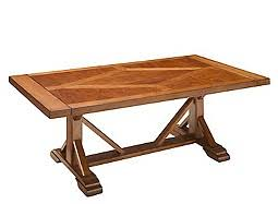 Raymour And Flanigan Dining Room Tables by Dining Tables And Kitchen Tables Raymour And Flanigan Furniture