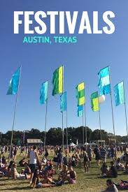 Pumpkin Patch Austin Texas 2015 by 246 Best Free Fun In Austin Images On Pinterest Free Fun Austin