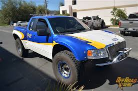 Getting Ready To Prerunner The Baja 1000 With Brett Sourapas ... Anyone Have A Prunner Nonmoto Motocross Forums Message Monster Truck Nissan Navara D40 Baja Prunner New Chassis In Private Pickup Car Toyota Hilux Revo Pre Runner Stock 2016 Ford F150 Raptor By Deberti Design Review Gallery 2005 Chevrolet Colorado Pre Runner Offroad 4x4 Custom Truck Pickup 4 Door Trucks Inspirational Owned 1999 Ta A 2014 Tacoma Prerunner First Test Best Off Road Front Bumpers For 2015 Ram 1500 Aventura Chevy Colorado Customized By Keg Media Magnaflow Medium Duty Watch This Chevrolet Get Wrecked Rough Landing Brad Builds 2017