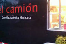 El Camion Is Taco Truck Champ; Ballard Subway Turns Thai - Eater Seattle