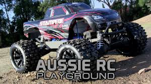 Traxxas Stampede 4x4 VXL With New Tires On 3S LiPo - YouTube 360541 Traxxas 110 Stampede 2wd Electric Off Road Rc Truck Car Vlog 4x4 In The Snow Youtube Vxl Rtr Monster Fordham Hobbies Best For 2018 Roundup 1pcs Plastic Rc Body Shell 360763 Brushless Ripit Trucks Cars Fancing Snapon Limited Edition Nitro Rcu Forums Special Edition Hawaiian Or Pink Hobby Pro 670864