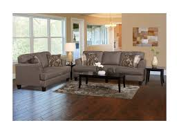 Jcpenney Furniture Sectional Sofas by Furniture Serta Couch I Comfort Mattress Serta Furniture