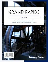 CITY GUIDE | Grand Rapids, Michigan - Traveling Seouls Ginger Zee On Twitter My Book Comes Out December 5 Come See Me Amazing Otis Vintage Traction Elevator At The Loraine Building Grand Rapids Michigan Where To Stay Eat Do Climbing Grier The World Of Sarah J Maas Sarah Maas Is Headed Tour Schindler Barnes Noble Woodland Mall Shoppers Flood Buy Copies Of Going Rogue Magazine Features Fuchsia Design Photography Karen Dionne Greater Detroit Mi 2018 Savearound Coupon Book Bks Stock Price Financials And News Fortune 500 Why We Dont Suck Dates Msnbc Signings Anaphora Literary Press