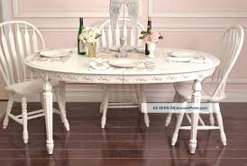 articles with shabby chic dining chairs essex tag appealing