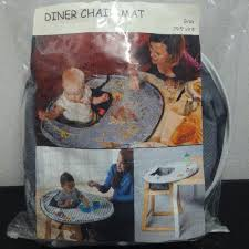 Baby High Chiar Diner Chair Mat Revived Childs Chair Painted High Chairs Hand Painted Weaver With A Baby In High Chair Date January 1884 Angle Portrait Adult Student Pating Stock Photo Edit Restaurant Chairs Whosale Blue Ding Living Room Diy Paint Digital Oil Number Kit Harbor Canvas Wall Art Decor 3 Panels Flower Rabbit Hd Printed Poster Yellow Wooden Reclaimed And Goodgreat Ready Stockrapid Transportation House Decoration 4 Mini Roller 10 Pcs Replacement Covers Corrosion Resistance 5 Golden Tower Fountain Abstract Unframed Stretch Cover Elastic Slipcover Modern Students Flyupward X130 Large Highchair Splash Mwaterproof Nonslip Feeding Floor Weaning Mat Table Protector Washable For Craft