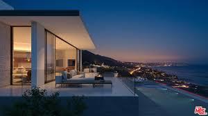 100 Houses For Sale In Malibu Beach Homes For Nicki Karen Southern California Luxury